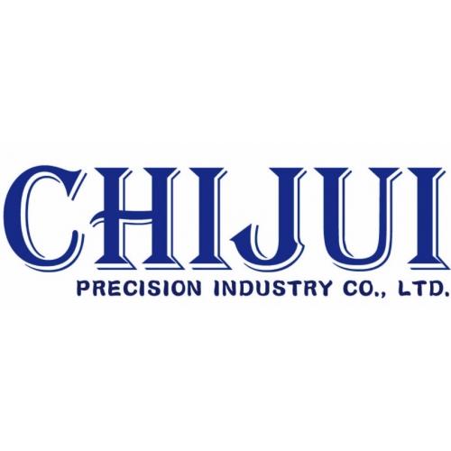 CHI JUI PRECISION INDUSTRY CO., LTD.
