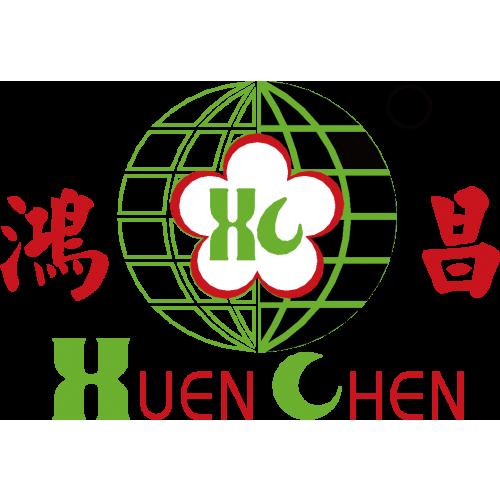 HUEN CHEN MACHINERY CO., LTD