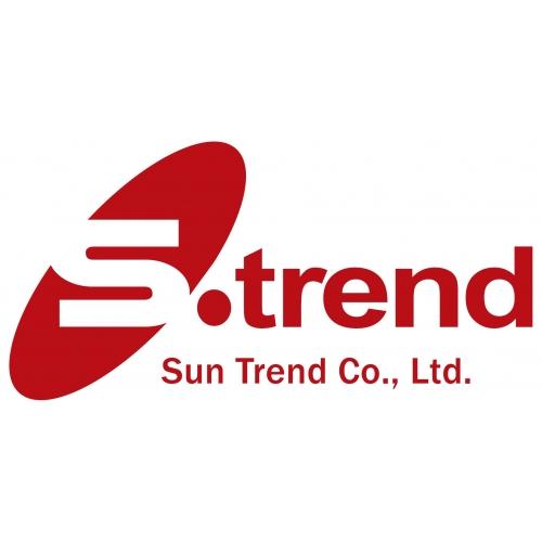 Sun Trend Co. Ltd
