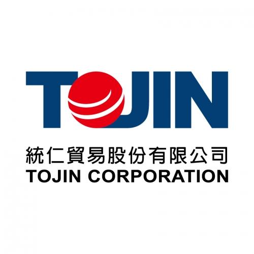 TOJIN CORPORATION