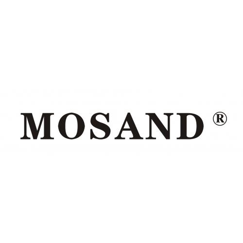 Mosand Industrial Co.,Ltd.