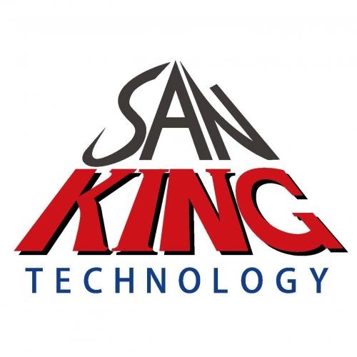 San King Technology Co., Ltd.