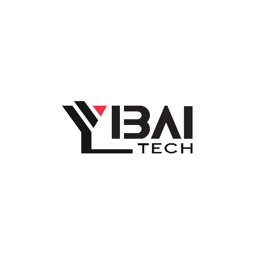 Shanghai Yibai Technology Co., Ltd.