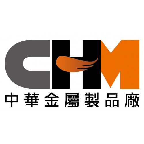 Chun Hwa Metal Products Corp., Ltd.