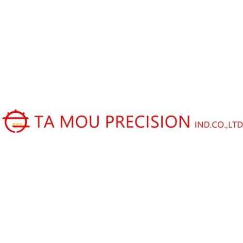 TA MOU PRECISION IND. CO., LTD