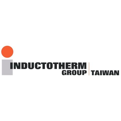 Inductotherm Group Taiwan Ltd.