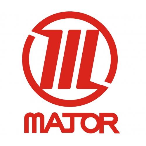 Major Instruments Co., Ltd.