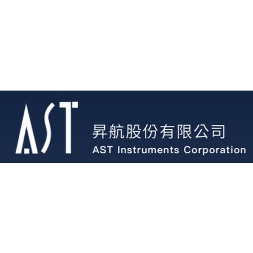 AST Instruments Corp