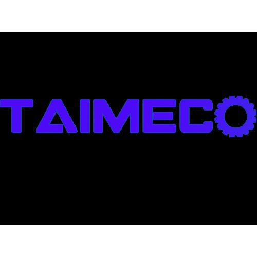 Taimeco Enterprise Co., Ltd