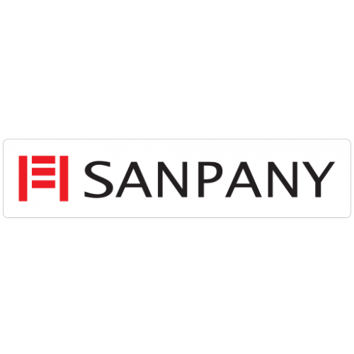 SANPANY INSTRUMENTS CO., LTD.