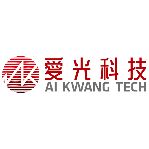 AI-KWANG CO. LTD
