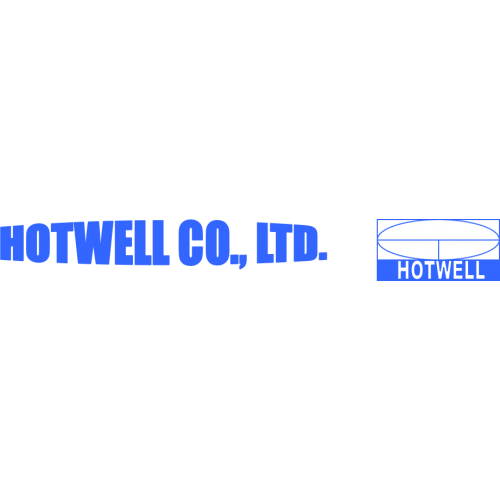 Hotwell Co., Ltd.