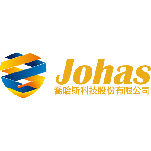 Johas Technology Co., Ltd.