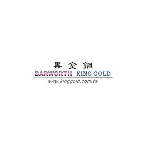 KING GOLD METAL INDUSTRY CO.,LTD.