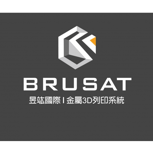 BRUSAT CO., LTD.