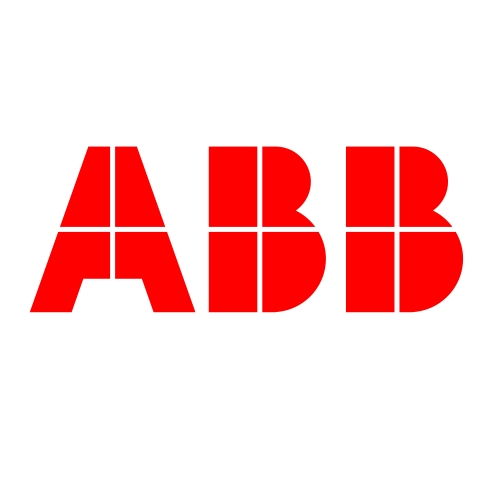 ABB Ltd.