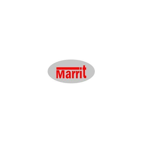 MARRIT INDUSTRY CO., LTD
