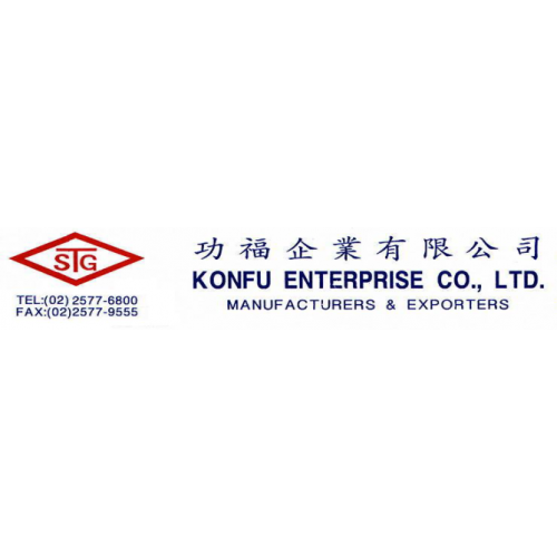 KONFU Enterprise Co., Ltd.