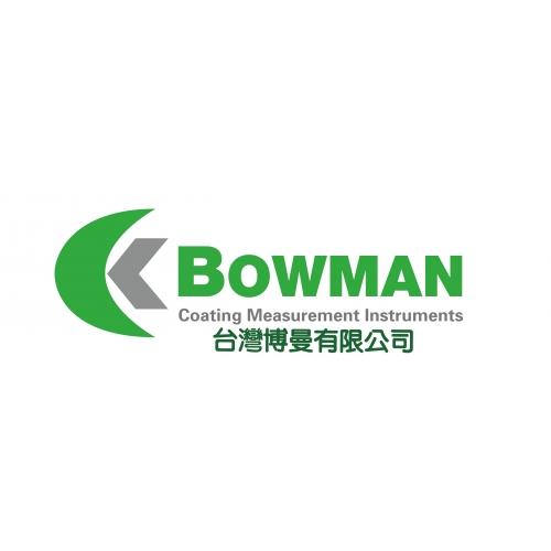 BowmanTaiwan Co., Ltd.