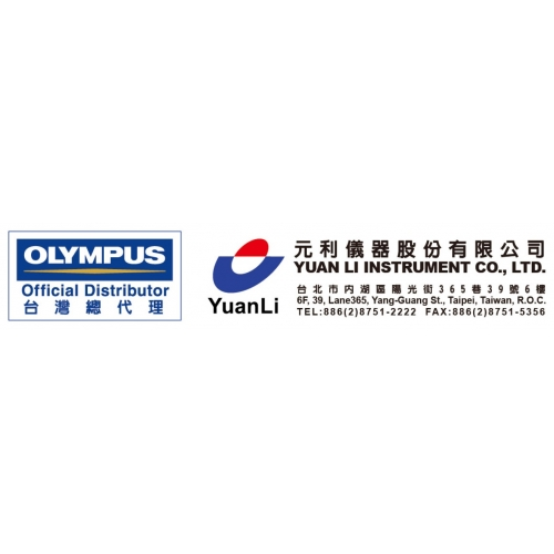 YUAN LI INSTRUMENT CO., LTD.