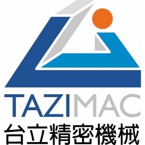 TAZIMAC Co., Ltd.